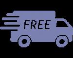 shipping-free-256